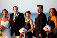 Ocean Edge- Amy & Mike-11